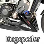 Bugspoiler_MT09