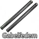 Gabelfedern_MT09