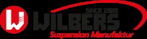 Wilbers_logo