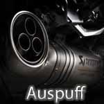 Auspuff_MT09