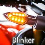 Blinker_mt09