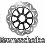 Bremsscheibe_MT09 3