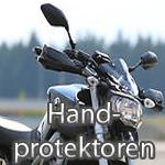 Handprotektoren_mt09
