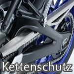 Kettenschutz_mt09