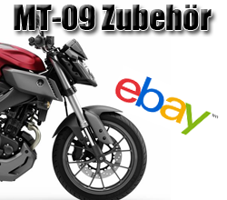 yamaha mt 09 tracer 2015 im test testbericht. Black Bedroom Furniture Sets. Home Design Ideas