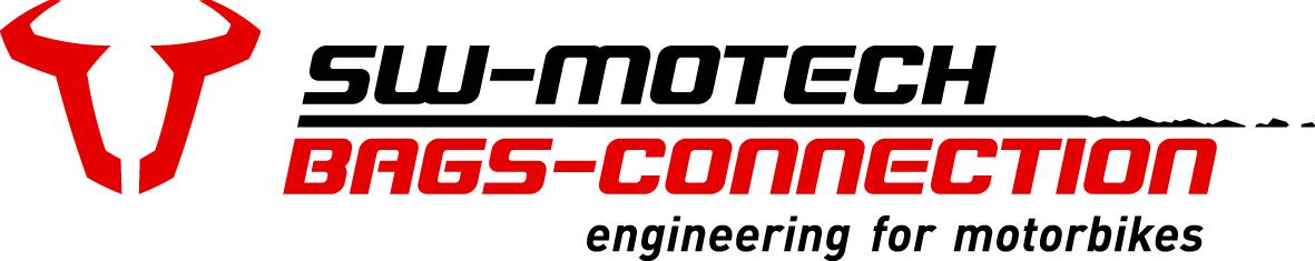 sw-motech-logo