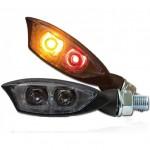 led-blinker-150x150